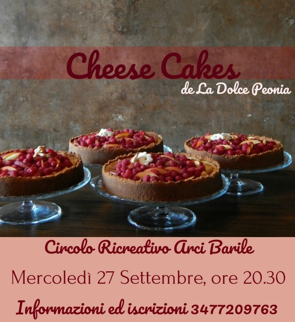 cheese-cakes-barile-2017